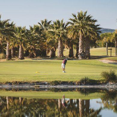 central-vilamoura-golf