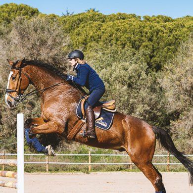 horse-riding-vilamoura
